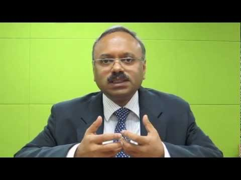 Flashes of the 11th Session of CEPA - Interview with Prof. Mushtaq Khan