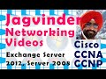 Welcome to Jagvinder Singh Thind Youtube Channel