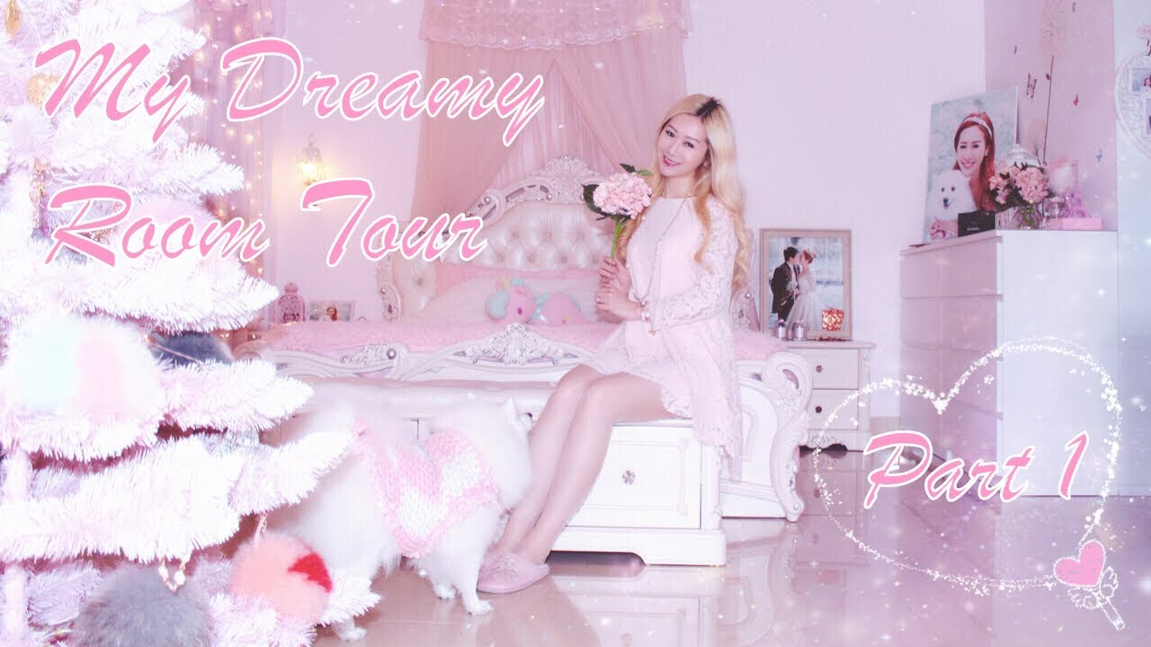 pink dream room essay Do not drink and drive essay essay on my dream room buy law essays online thesis a plush room with gorgeous walls painted pink and the most creative room ever.