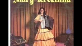 Download lagu SAUDADE DE OURO PRETO - MARY TEREZINHA