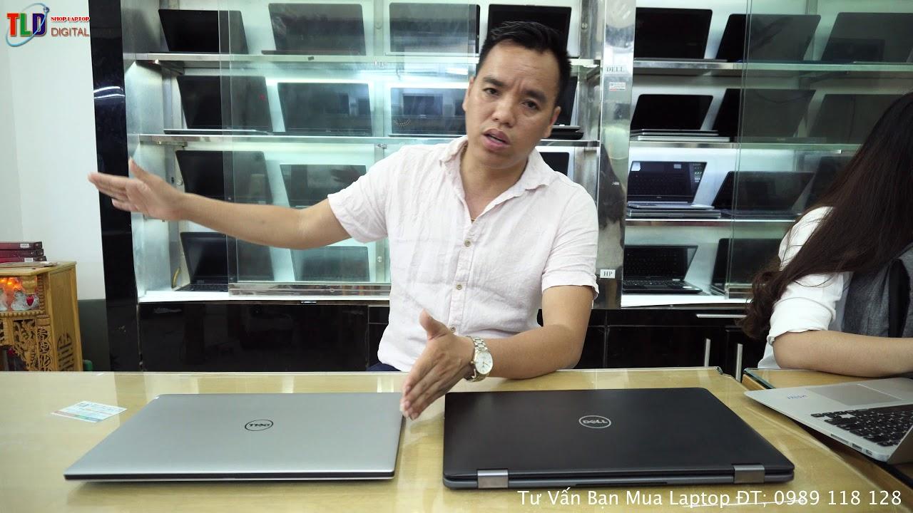 Độ Phân Giải Màn Hình Và Tầng Số Quét Có Tác Dụng Gì Cho Laptop