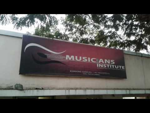 Musicians Institute in KPHB, Hyderabad | 360°view | Yellowpages.in