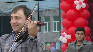 Հայաստանում ամենաարագ տեմպերով զարգացող քաղաքը՝ շնորհիվ ԱԺ պատգամավոր Կարեն Կարապետյանի
