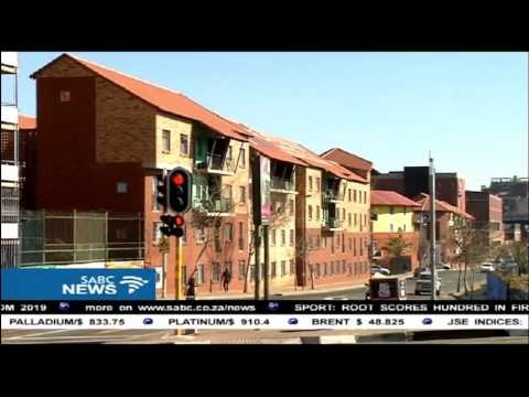 Malema attacks banking institutions on car, house repossessions