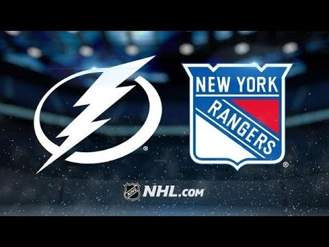 tampa-bay-lightning-vs-new-york-rangers-3/30/18