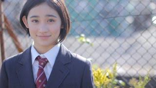 佐々木 莉佳子 Blu-ray 『Greeting 〜佐々木 莉佳子〜』 e-LineUP!から...