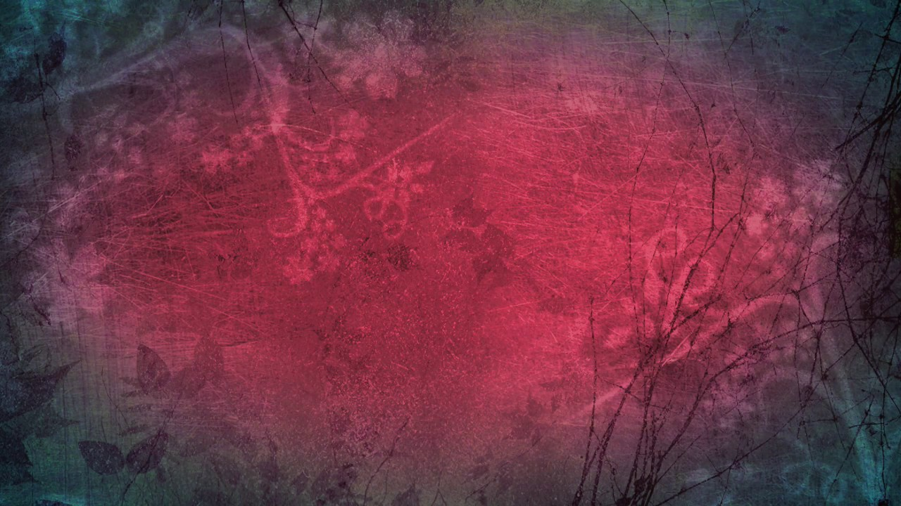red grunge worship background youtube