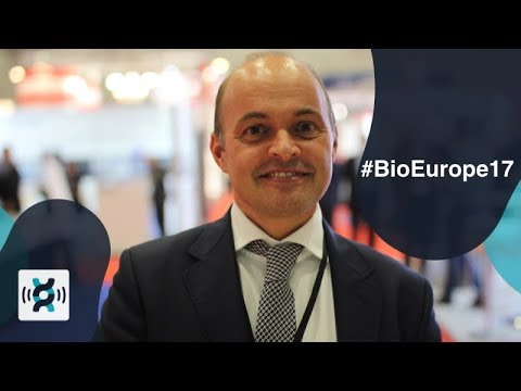 Interview with Europe's Leader in Biotech Partnerships - Werner Lanthaler, CEO of Evotec