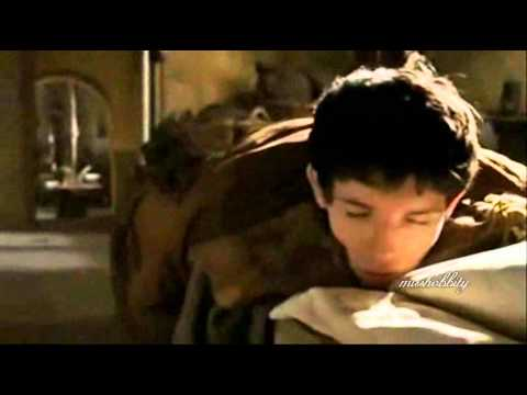 Merlin - When Will My Life Begin?