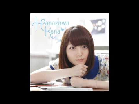 Kana Hanazawa - Hatsukoi Note (FULL ALBUM)