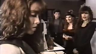 Самая красивая / Bellisima  1991 Серия 22