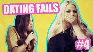 20 DATING FAILS I TEIL 4