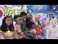 Hype Kang Bata Ka Grand Finals | Eat Bulaga September 15 2018