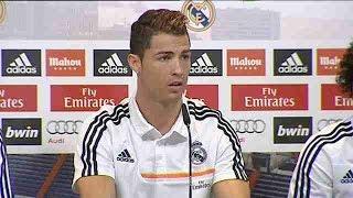 Cristiano Ronaldo accused of evading $16.5 million in taxes