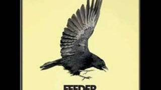 Feeder - We Are The People