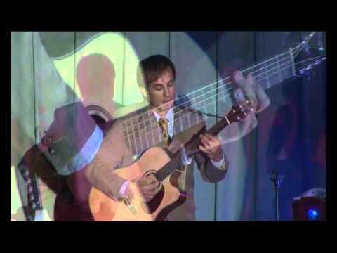 La belle dame sans regret - Myrtill Micheller & Tibor Pinter  LIVE