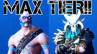 Max Tier Ragnarok Skin In Fortnite Battle Royale Max Tier Ragnarok Skin In Fortnite Battle Royale Max Tier Ragnarok Skin In Fortnite Battle Royale Max Tier