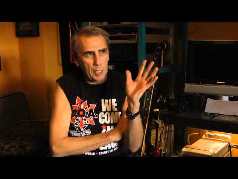D.O.A. - PledgeMusic Tour Story - Sudden Death Records