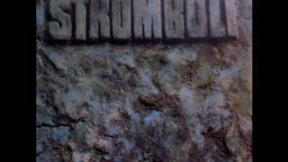 Stromboli - Ivanhoe.MPG