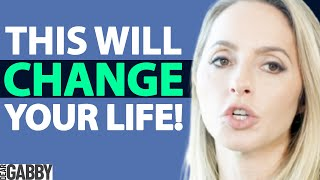 How to change your mood in 60 seconds 1/25/16