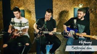 HIGHWAY - BESKRAJNI DAN (OFFICIAL VIDEO)