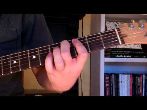 how-to-play-the-c7-5-chord-on-guitar-(c-7th-diminished-5th)