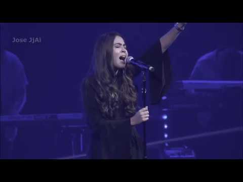 Me Fijo En Ti (All Eyes On You en Español) - Seu Worship