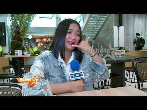 Marion Jola, Idola Baru Di Korea | Selebrita Siang On The Weekend