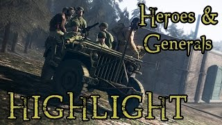 Majestic Yak Sex? - Heroes and Generals