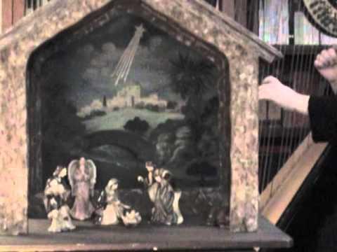 Top Ten Mary Songs   Top Catholic Songs