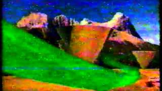 CTV ID (1998)