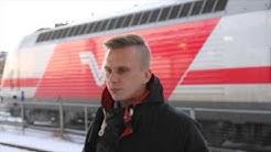 ACO TV - Haastattelussa Antti Peura 5.11.2014