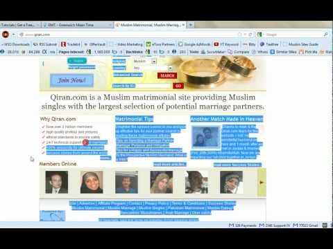 Qiran Muslim Matrimonial Site Islamic Wedding Website Muslim Men and Women