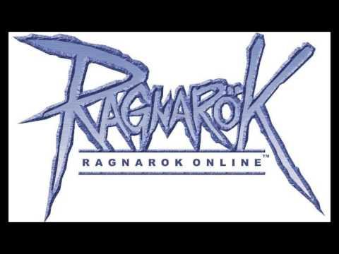Ragnarok Online OST 02: Gambler of highway