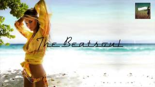 Ace of Base-All for You(Alex M.I.F.Remix)The Beatsoul