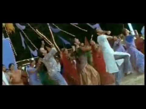Andari Banduvaya Video Song - Nandaamaya