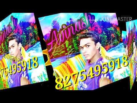 Dj Avinash .V R K MP3