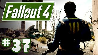 Fallout 4 37 - H2-22
