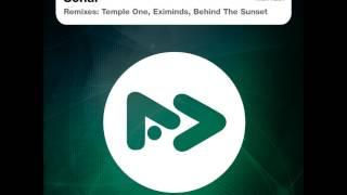 Illuminor - Sonar (Temple One Remix)