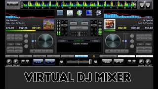 Apk Downl Free Music Mixer — Pixlcorps
