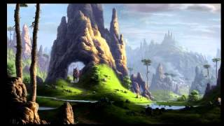[Relax] Celtic Music #3 : The 3 heroes of Celtic