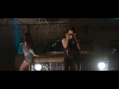 En Tu Cuerpo - Elvis Martinez  | Video Oficial