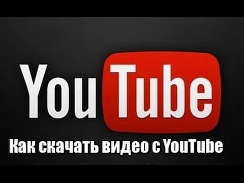 Видеосейвер