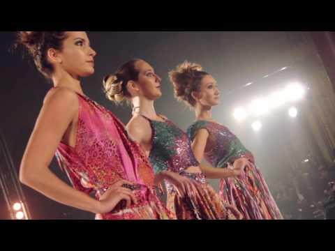 3D Fashion Day Argentina - VIDEO RESUMEN