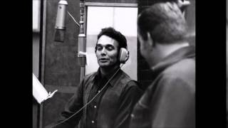 Merle Haggard - Looking For My Mind (Studio Outtake)