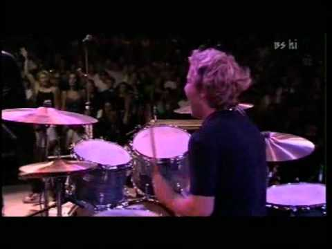 cheap-trick-live-in-nyc-2001-full-concert