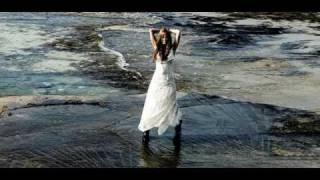 Anna Vissi  Sti pira (remix by Valentino & Siganos fire mix)