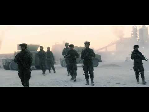 Отличный фильм Монстры 2 Темный континент Трейлер 2014