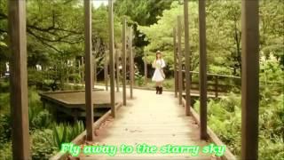 Dj. TAKA feat Kanako Hoshino - DROP w/Lyrics
