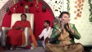 BaBa BaLak Nath Jagran || Baba Rajinder Giri Ji || Singer:  Sunny Doshi || Ik Wari Gufa Vicho Bol